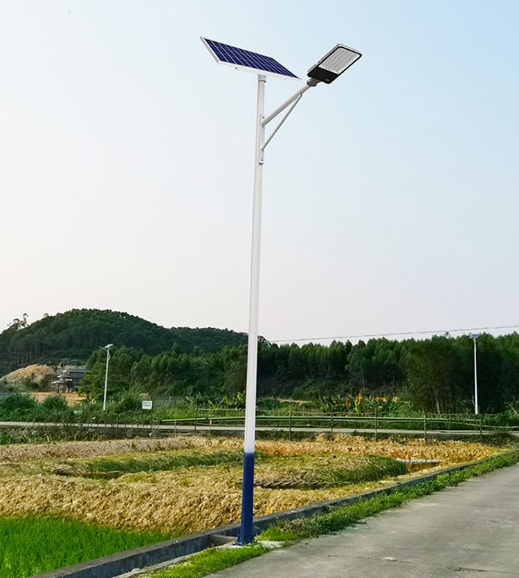 太阳能路灯_太阳能路灯生产厂家_太阳能路灯多少钱
