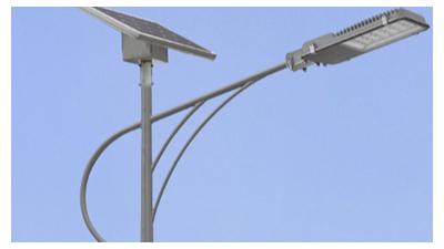 太阳能路灯在农村照明灯具销售市场上的规格型号价格规定