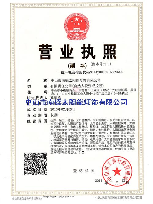01(三证合一营业执照)