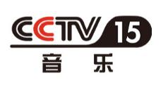 南德合作伙伴:CCTV15