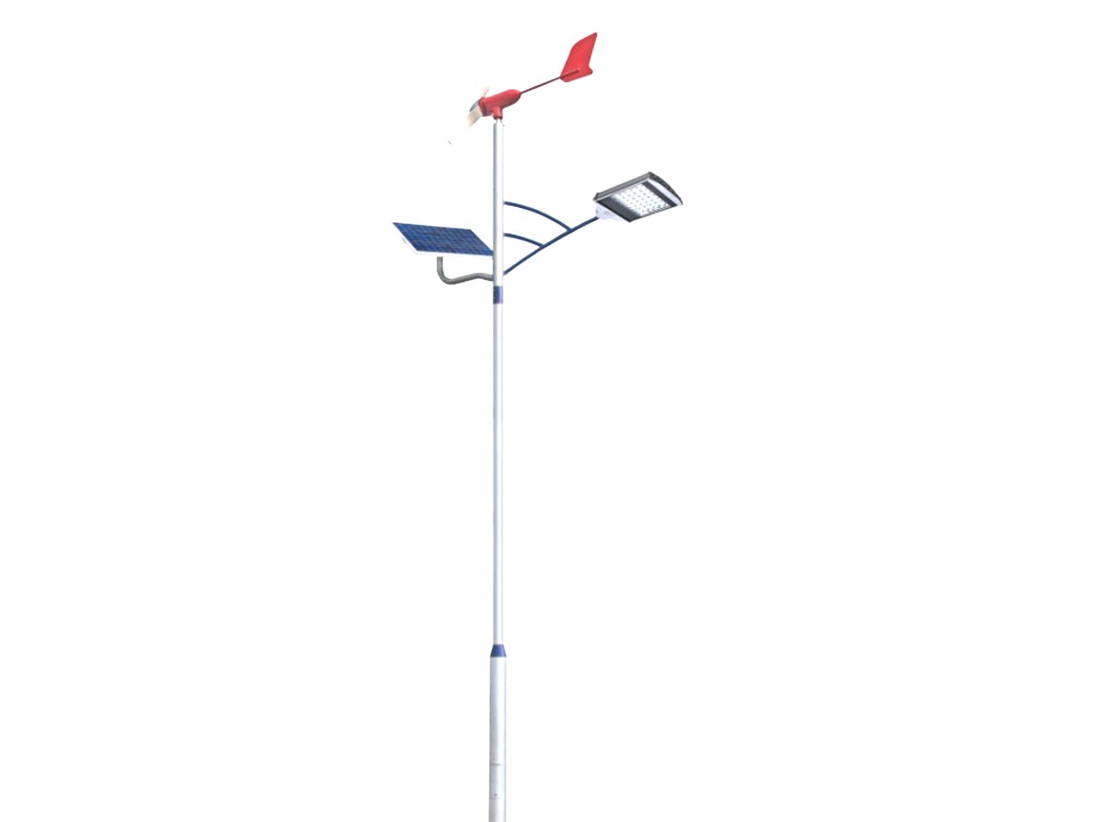 风光互补太阳能路灯_风光互补太阳能路灯价格_风光互补太阳能路灯厂家