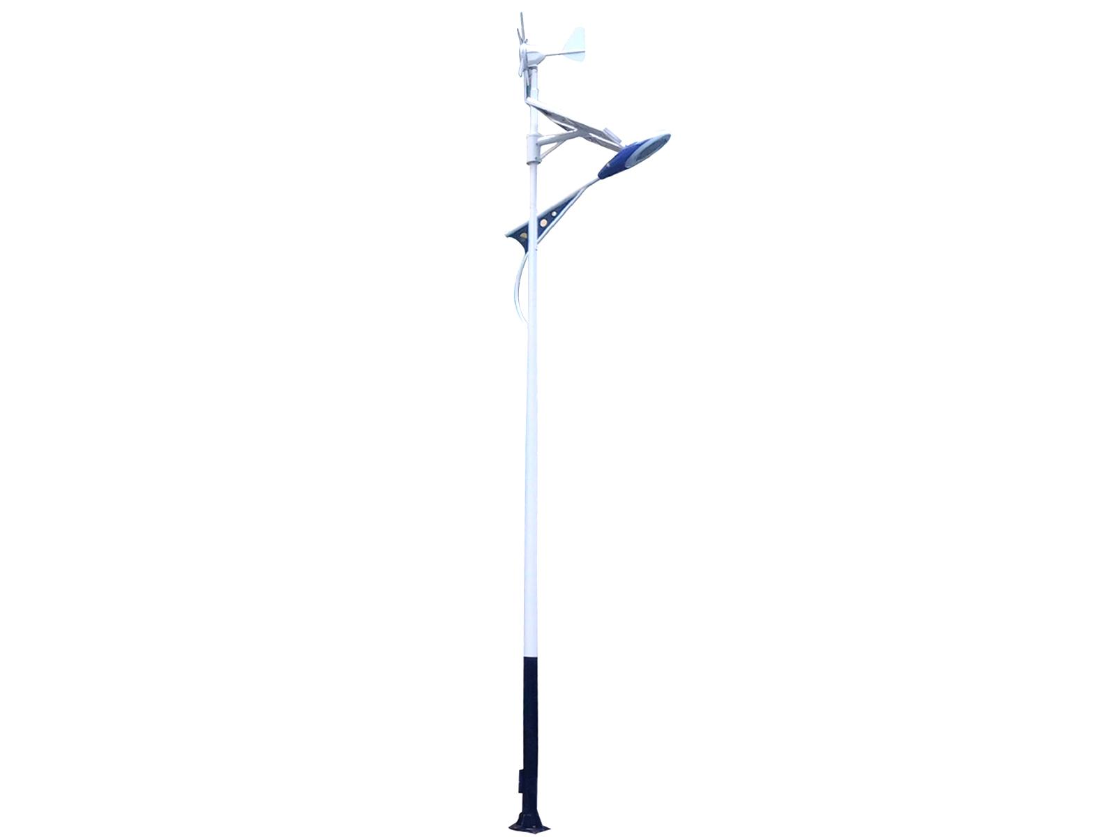 6米风光互补太阳能路灯_30w风光互补太阳能路灯_中山风光互补太阳能路灯