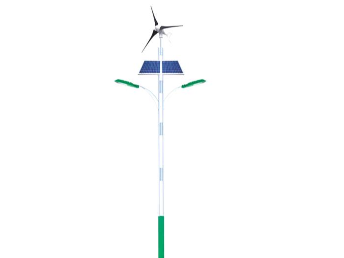 7米风光互补太阳能路灯_40w风光互补太阳能路灯_广西风光互补太阳能路灯