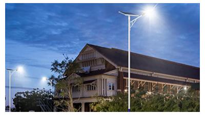 太阳能led路灯控制板的挑选通常也是被工程项目商忽视的一个难题