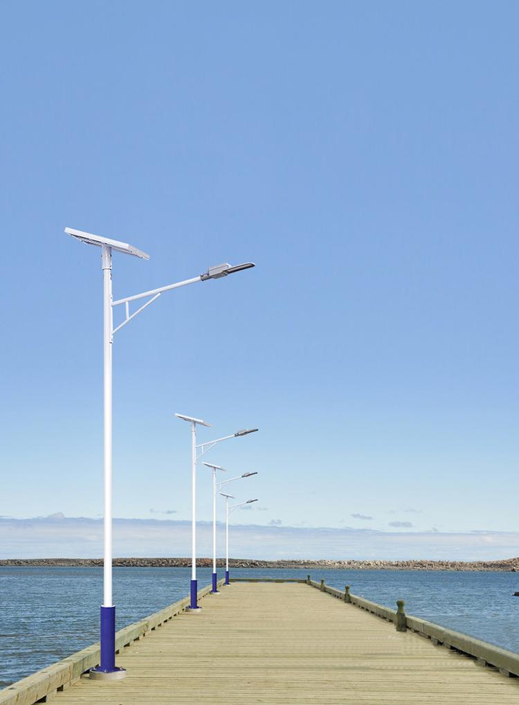 太阳能路灯_太阳能路灯价格_太阳能路灯生产厂家