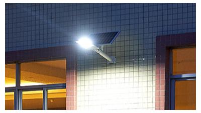 led太阳能路灯生产厂家挑选高品质销售市场的情绪调节