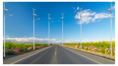 为什么有些太阳能路灯厂家的价格这么低?