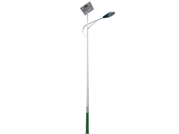 太阳能路灯ND-R39-29