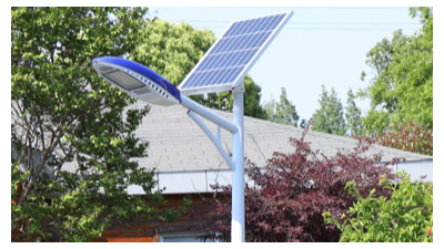 太阳能路灯价格表,一般要多少钱