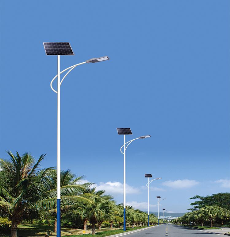 太阳能路灯_太阳能路灯多少钱_太阳能路灯多少钱一个