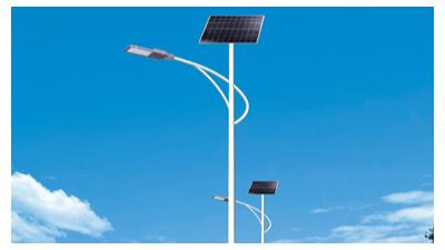 太阳能路灯大概多少钱一个