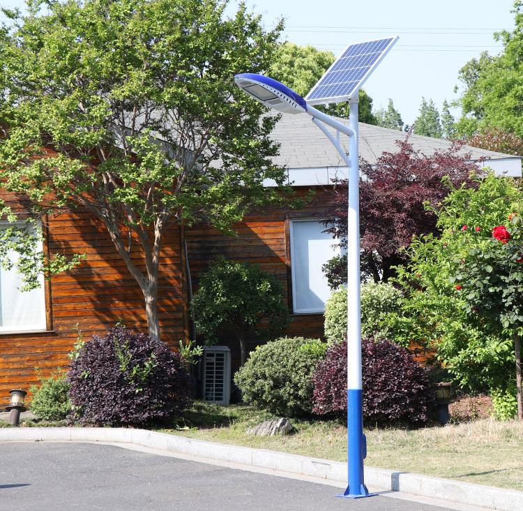 太阳能路灯_太阳能路灯价格表_院落太阳能路灯