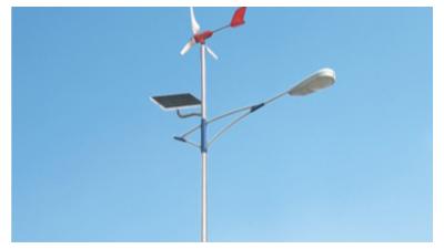 太阳能路灯价钱贵不贵?这几点一定是要具备的条件