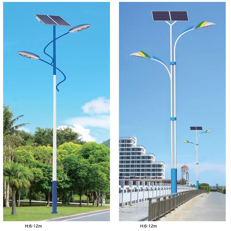 锂电池太阳能路灯_太阳能路灯厂家_太阳能路灯生产厂家