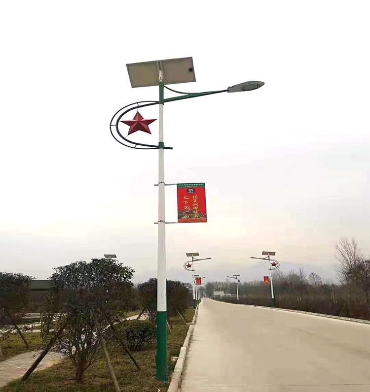 中国结太阳能路灯_太阳能路灯多少钱_太阳能路灯价格