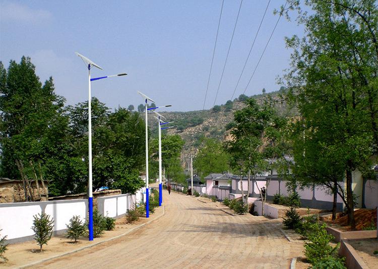 农村太阳能路灯_太阳能路灯价格_太阳能路灯生产厂家