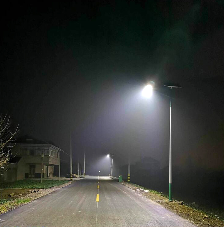 6米太阳能路灯_太阳能路灯厂家_太阳能路灯价格