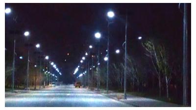 致电太阳能路灯厂家电话号码:了解路灯安装成本