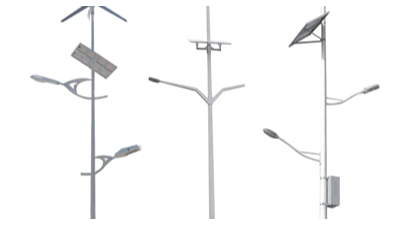 在农村修路用到的太阳能路灯300W一般多少钱