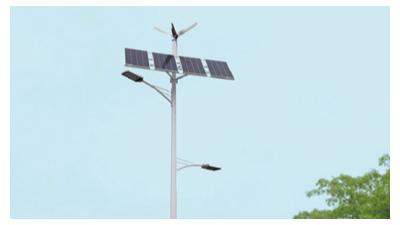 采购技巧:除了看太阳能路灯价格及图片,还能看啥?