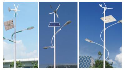 为什么独独300瓦太阳能路灯具有这么高的销量?