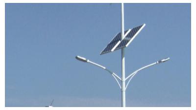 太阳能路灯厂家哪里好    把握好这几方面就能合作了