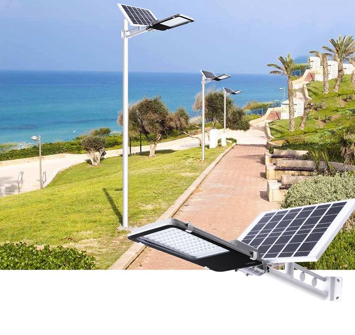 民用太阳能路灯 家用太阳能路灯 太阳能路灯300W
