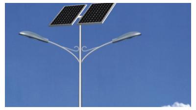 南德太阳能提示:装哪类产品更节省人力物力