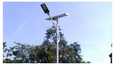 太阳能路灯价格怎样才算合理?