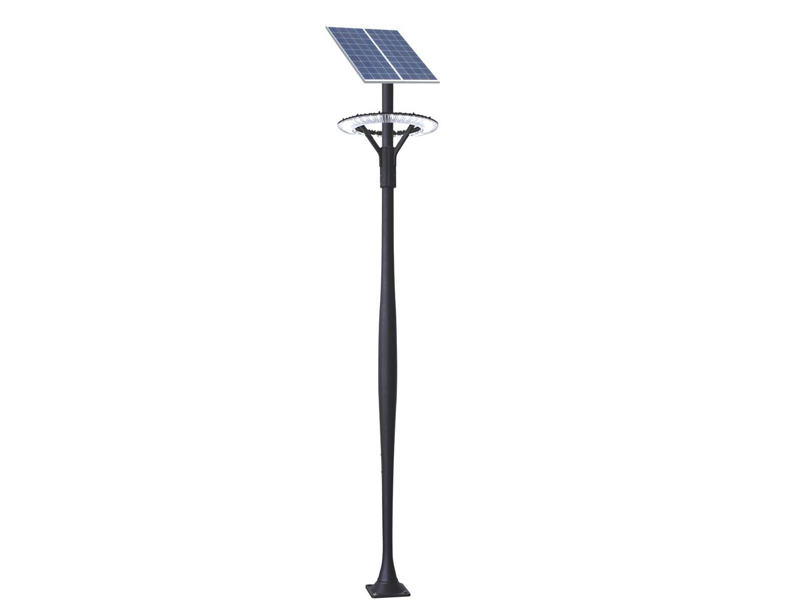 led太阳能庭院灯_太阳能庭院灯生产厂家_太阳能庭院灯报价