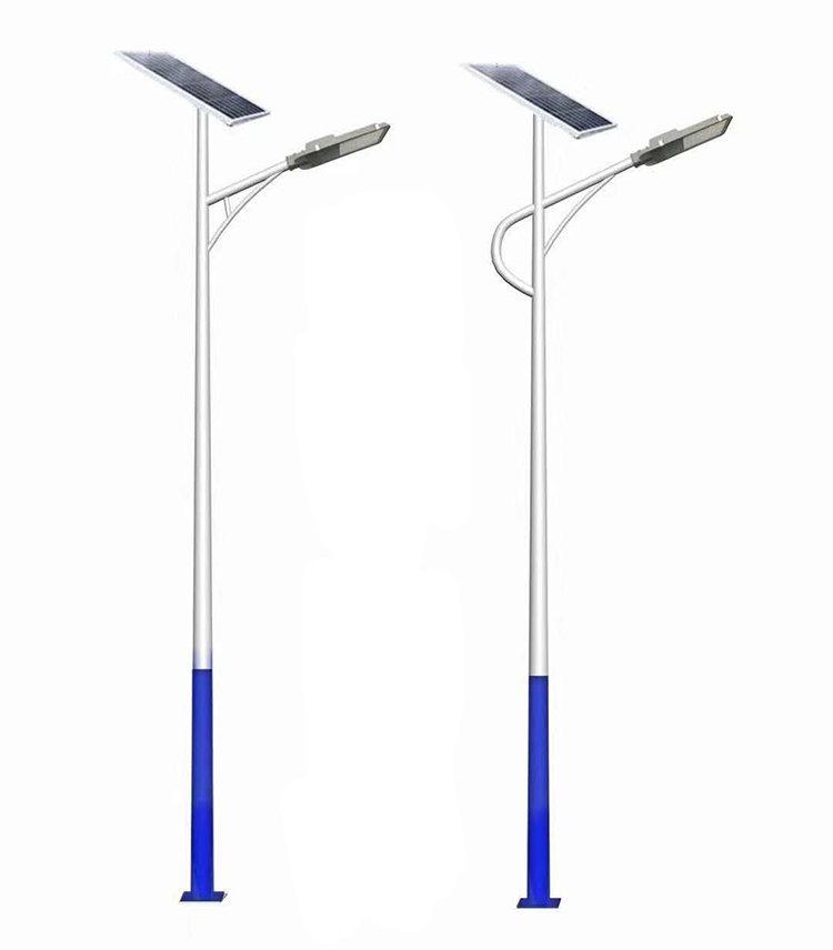 5米太阳能路灯_太阳能路灯价格表_太阳能路灯多少钱一个