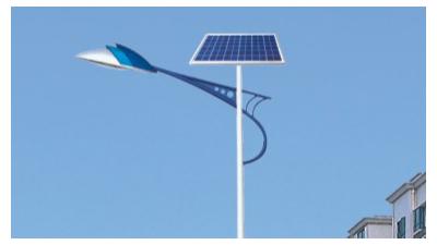 7米太阳能路灯报价表多少钱一套