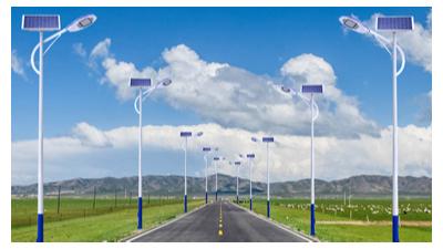太阳能路灯品牌排行榜,哪个品牌比较好?