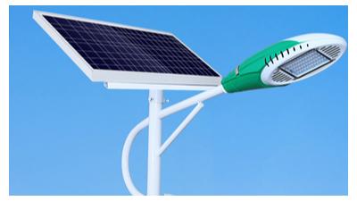 太阳能路灯一般多少钱?