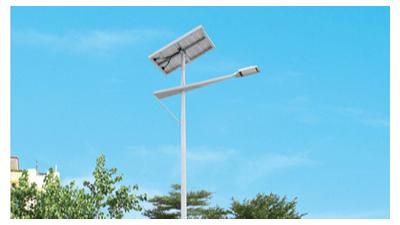 60瓦太阳能路灯价格多少钱一个