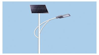 贵阳市7米太阳能路灯要多少钱一套