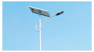 太阳能路灯在行业趋势好的状况下更必须搞好