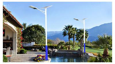 太阳能led路灯厂家挑选好,价钱成本预算更性价比高