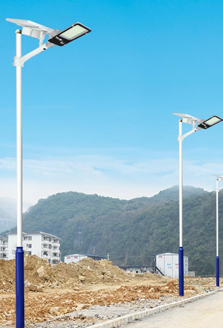 太阳能路灯_太阳能路灯价钱_太阳能路灯知名品牌