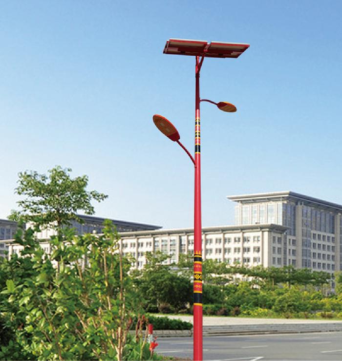 农村特色太阳能路灯_太阳能路灯_太阳能路灯选哪家