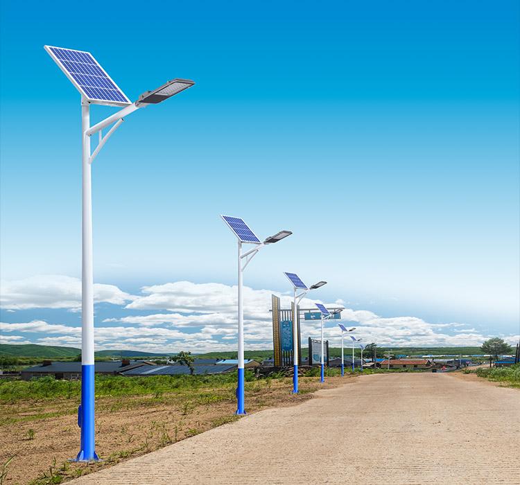 河南太阳能路灯_太阳能路灯价格_中山太阳能路灯厂家