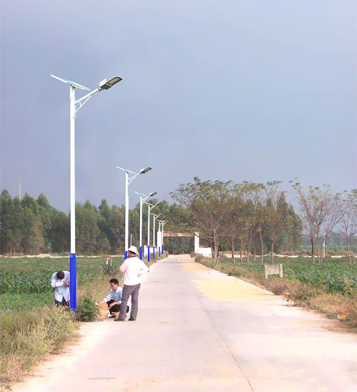 南德太阳能路灯_太阳能路灯价钱_太阳能路灯品牌排行榜