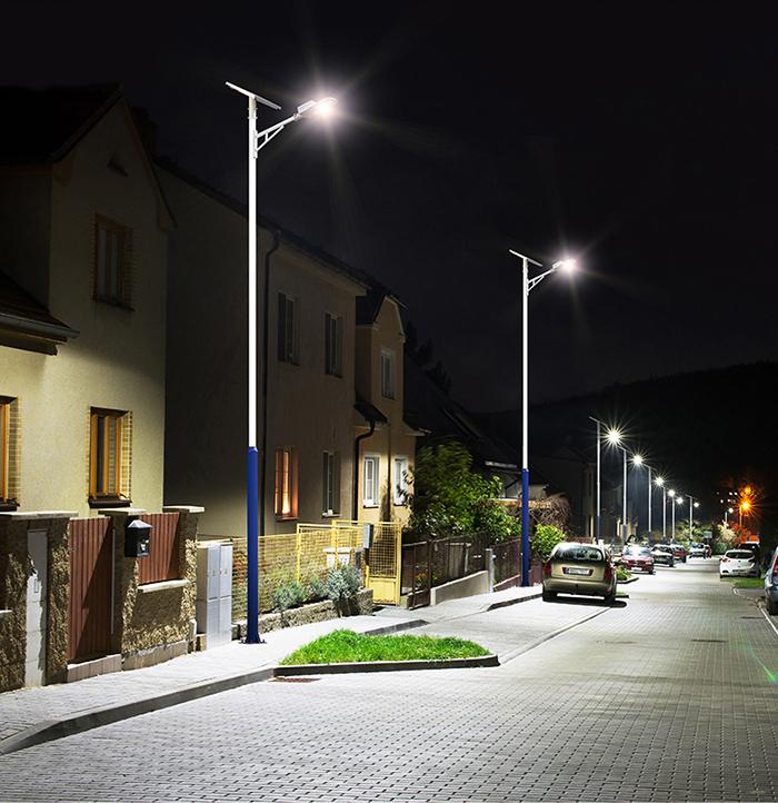 6米太阳能路灯_30W太阳能路灯_太阳能路灯