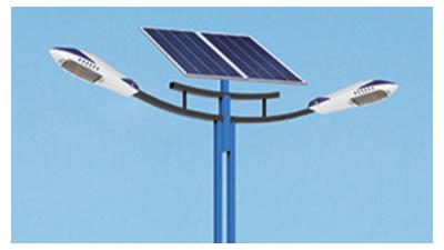 二十年技术专业太阳能路灯厂家谈太阳能路灯究竟该怎么选