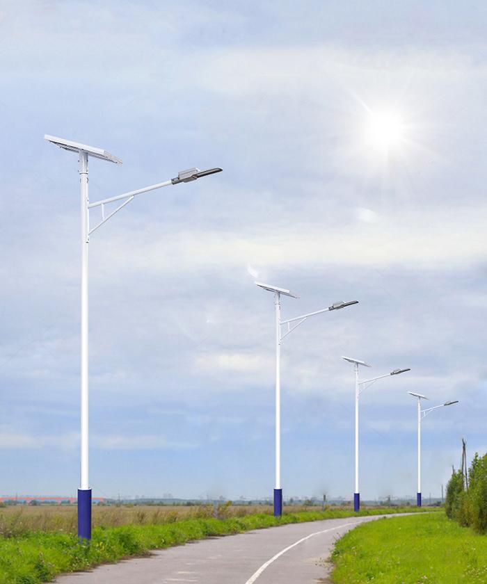 太阳能路灯_太阳能路灯厂家_太阳能路灯供应商
