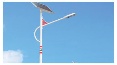 影响太阳能路灯价格的主要原因是什么?