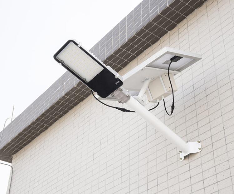 太阳能路灯系统_中山太阳能路灯价格_太阳能路灯厂家
