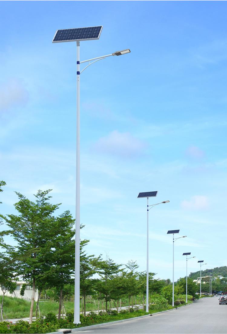 太阳能路灯_太阳能路灯价钱_太阳能路灯厂家