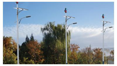 太阳能路灯价格及图片:报价会受到什么影响吗?
