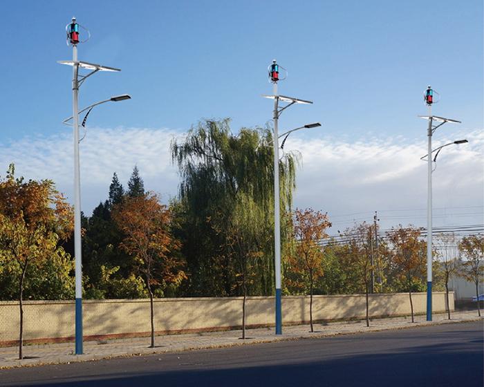 风光互补太阳能路灯_太阳能LED路灯_太阳能路灯价格及图片